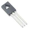 A..., B..., Div. Transistor