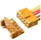 Leiterplatten- Steckverbinder