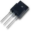 2S.... Transistoren