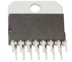 TDA7293V    PWR    AMP                                    100W/4E    120V