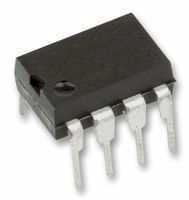 Viper22ADIP-E    Dip-8    PWM        Spannungsregler