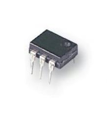 TCDT1101G    Opto    Iso    6KV            32V    40%