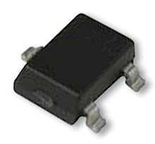 2SC3356        NPN        20V    0,1A            0,2W        SOT-23