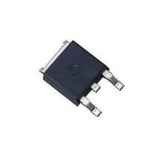 2SD1804        NPN        60V            8A            20W        TO-252    130MHz