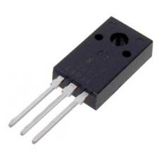 2SC4834        NPN    500V            8A            45W    iTO-220    iso    <    1,3µ