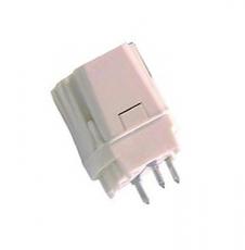 PTC    96616    Dual    Type    4E/1E