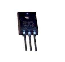 STP4NK60ZFP        N-FET    600V        4A            25W    TO-220    iso    1,76E