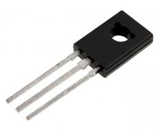 C106M    Thyristor    600V,    2,25/4A    0,2mA