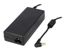 Netzgerät    12-24VDC    150W        IN:100-240V    +    USB    Buchse