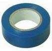 Isolierband    blau    10m                    0,15mmx15mm    Weich-PVC
