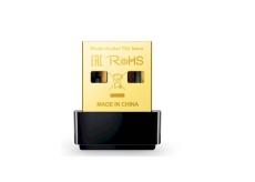 WLAN Adapter USB 2.0 300MBIT/S 2,4GHZ D-LINK