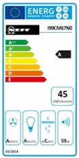 Energiesparlampe 16W/827 GR10q 4 Stift 1050lm