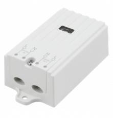Funk-Controller 230V/5A Wifi, App, Alexa kompatibel