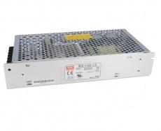Netzgerät 12VDC 12,5A 150W 88-264V MEAN WELL RS-150-12