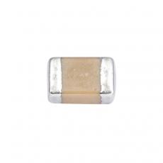 100nF/16V 0805 MLCC X7R SMD Kondensator