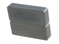 Magnet 9,5x22x47mm 2er Pack extra stark
