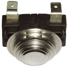 Thermostat        90°C                                    250VAC/16A    Öffner            DM23m