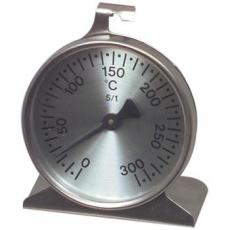 Backofenthermometer