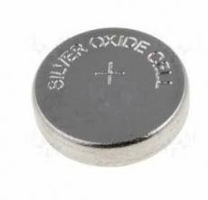 SG1                siehe    V364                                Knopfzelle
