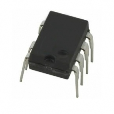 LNK304PN    Driver                                        Switch120mA    85-265V