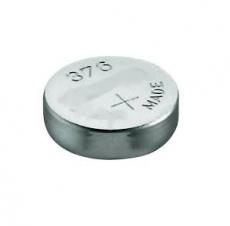 V376    siehe    V377                                        Knopfzelle