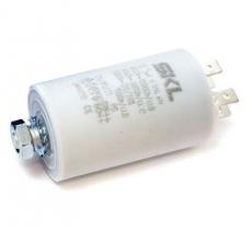 Motorkondensator    12,5uF        450V    70x40mm