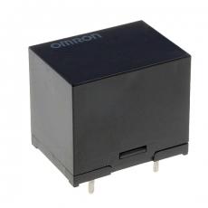 Relais    12VDC        1xEIN    10A/    250V    4pin    OMRON    G5LE-1A