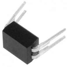 HCPL814-000E    AC    Inbut                Transistorausg.    1    Kanal    5