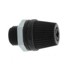 Kabelverschraubung/                        Zugentlastung    M10    Kabel    6