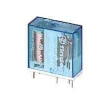 Relais    6VDC            1xUm                            10A/250V    5pin