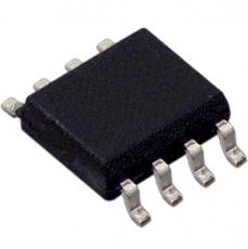 NE555    Timer                                            SMD    Linear    IC