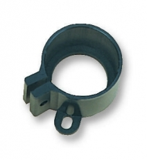 Schellen    f.Kondensatoren    D35mm    Nylon