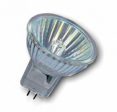 GU5,3    12V        50W    DM    51mm            36°    1450cd    DECOSTAR            OSR