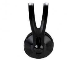 Stereo-Kopfhörer Urban iPod/ iPhone compatibel 32Ohm 20-20kHz