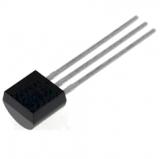 2N5060G    0,8A    30V    TO92                                                                            Thyristor