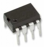 NE5532AP            OP.Amplifier                            LINEAR    IC
