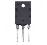TIP3055    NPN                100V    15A        90W        TO-247    >3MHz