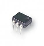 CNY17-4    Transistor                            OPTOKOPPLER
