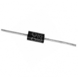 1N5404                400V    3A                                Gl,Uni,    Si-Diode    DO-201