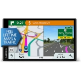 GPS Drive Smart 61 LMT-D 6 inkl. Lifetime update