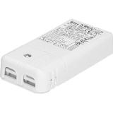 Vorschaltgerät für  Led   350-900mA/10V,12V,24V    20W
