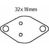 TD3F700H    =    800H                                        700V/8A                                                        THYR