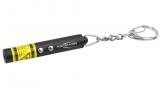 Laserpointer    +    Led                            Taschenlampe    Schlüsselanh