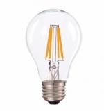 E27    230V    4W=40W    Led                        Filament    Parathom    Osram