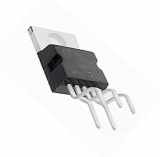 TDA2030A            Audio    Power            Amplif.    LINEAR    IC