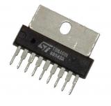 TDA4601        90kHz    SIL9