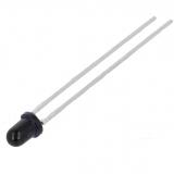 SFH4356    20°    830nm    3mm                90mW    1,7V    INFRAROT    LED
