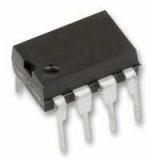 24LC16B-P    EEPROM  16k     seriell