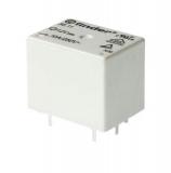Relais 12VDC   1xUM  10A/250V 5pin  Type 3611