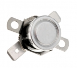 Thermostat  150°C    250VAC/10A    Öffner